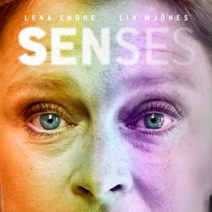 Senses_folder_framsida